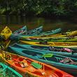 camping 3 étoiles rivière dordogne