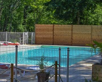 camping-piscine-dordogne