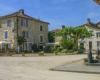 Location camping à St Jean de Côle