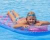 parc piscine enfants dordogne