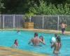 piscine-enfants et adult dordogne