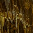 camping 3 étoiles grottes villars