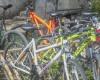 camping location vélo dordogne